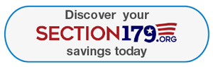 Tax Deduction ROI Calculator Available!